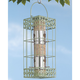 Alberta Bird Feeder, One Size