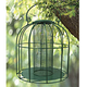 Bird Feeder For Small Birds