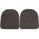 Anti Slip Chair Mats Set of 2, One Size