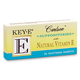 Vitamin E Suppositories, One Size
