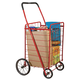 Personal Shopping Cart, One Size