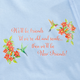 Forever Friends T-Shirt
