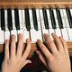 Keyboard Decals