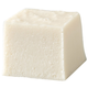 Sugar Free Vanilla Fudge, One Size