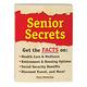 Senior Secrets