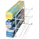 Wrap Rack, One Size