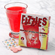 Cherry Fizzies Drink Tablets