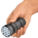 Ultra Beam LED Flashlight, One Size