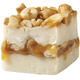 Salted Nut Fudge Roll, One Size