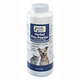 Royal PetTM Herbal Flea Powder