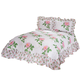 Camellia Bedding, One Size