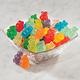 AlbaneseTM Gummi Bears