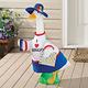 Bingo Lady Goose