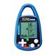 Tetris Handheld Game