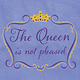 The Queen T-Shirt