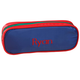 Personalized Sports Pencil Case, One Size