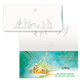 Wise Men Still Seek Him Christmas Card Set of 20
