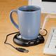 USB Beverage Warmer