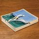 Tablecloth Storage Bag