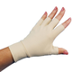 Anti Arthritis Compression Gloves, One Size