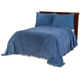 The Jane Chenille Bedding by East Wing Comforts, One Size