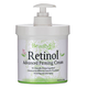 Beautyful™ Retinol Advanced Firming Cream 16oz., 16 Oz