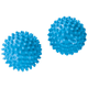Dryer Balls - Set of 2, One Size, Blue