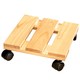 Cargo Carrier Rolling Platform, One Size