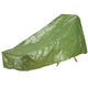 Patio Chaise Lounge Covers - 76