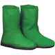 Garden Boots, One Size
