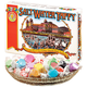 Taffy Town Salt Water Taffy - 14 Oz.