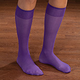 Nylon Knee Highs - Pack Of 20