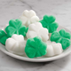 Shamrock Cream Confections 3.5 oz.