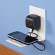 SmartPlate Charging Station - Set of 4