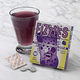 Grape Fizzies Drink Tablets