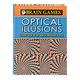 Optical Illusions Brain Game