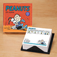 Peanuts 365 Day Calendar
