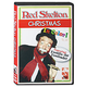 Red Skelton Christmas In Color DVD