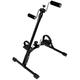 Total Body Exerciser