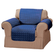 Microfiber Chair Protector by OakRidge™, One Size