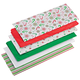 Christmas Tissue Paper, One Size