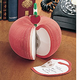 Apple Memo Ball
