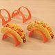 Taco Props - Set Of 4