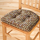 Dotty Chair Pad