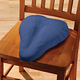 Sciatica Saddle Pillow