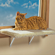 Pet Shelf Replacement Cover