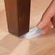Furniture Levelers - Set of 26