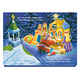 Santa's First Stop Card Set of 20