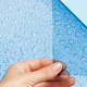 Self Adhesive Window Film, One Size