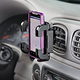 Auto GPS And Phone Holder